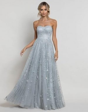 charlene-strapless-glitter-gown-b41d31-bariano_720x