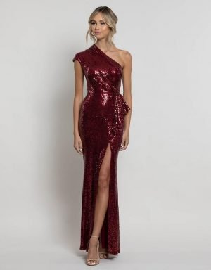 yasmin-asymmetric-sequin-gown-b41d17-bariano-3_720x