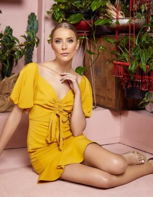 fleur-puff-sleeve-gathered-dress-l41d27-bariano_720x